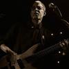 Lenny  Freeman