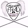 CalendarFrau