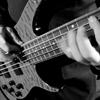 celloturd1