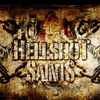 HellShot Saints