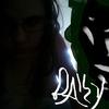 Daisy_22