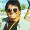 JESSI LERMA