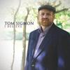 tomsigmon