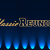 Classic Reunion