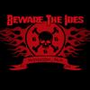 bewaretheides