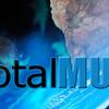 PivotalMusic