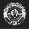 Tim Strathman band