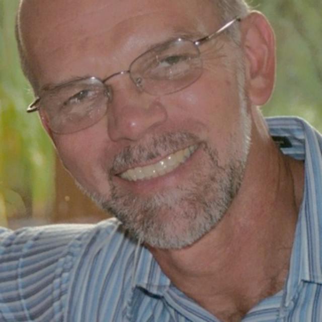 Dennis K