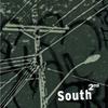 south2nd