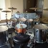 drummerjoe78