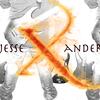 Jesse Xander