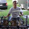 Drumslave1
