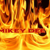 mikey dee