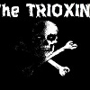 The TRIOXINS