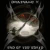 Drainagex1