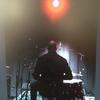 Rusty-Drummer