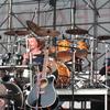 drummerboy 15477