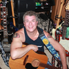 guitarorth