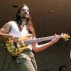 Jo Jo Bass Player