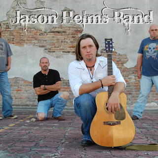 Jason Helms Band