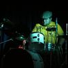 Drew Allen Drummer