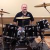 Drummerhead1