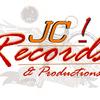 jc1records