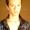 Michael Godoy