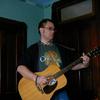 Bobby_Rockit