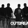 OutbreakRocksDotCom