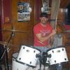 drummerboy64