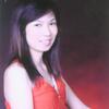 Phil-asia2001