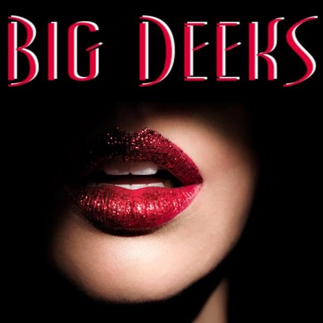Big Deeks