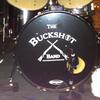 The Buckshot Band
