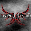 Transcendthefallen