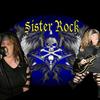 SisterRockBand