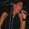 rockstarmama0316