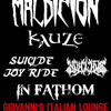 suicidejoyride
