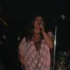 Robyn_lynnea