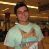 Zach Capo
