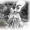 Brian Rhodes Acoustic