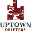 Uptown Drifters