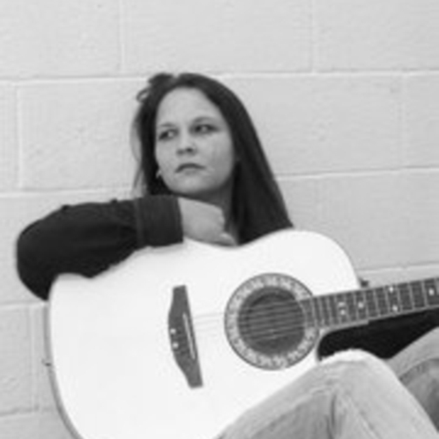 The Carrie Rice Band