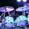 drummersteveb