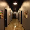7even studios