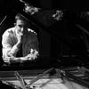 pianoman83