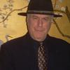 Steve Kaye