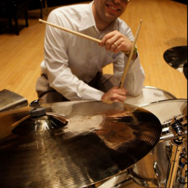 Rene Gonzalez