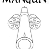 MANGUN