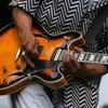 Lead Guitarist Seeking Band